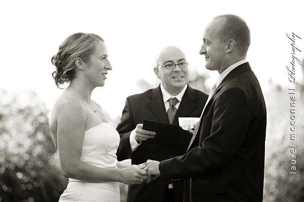 Tmx 1292281850854 0809140397 Seattle, WA wedding officiant