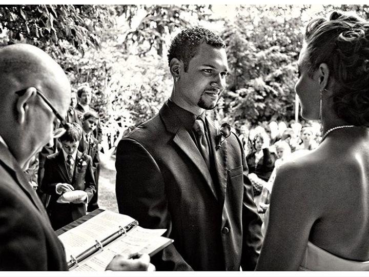 Tmx 1371625517123 361775134773767328160303n Seattle, WA wedding officiant
