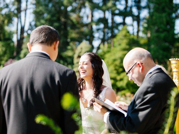 Tmx 1371625538259 193605101514123286312581283591031o Seattle, WA wedding officiant