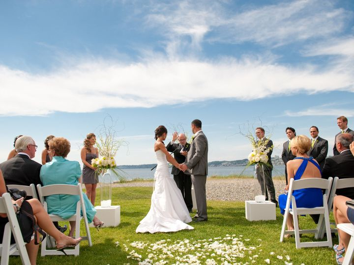 Tmx 1371625665718 Rs Seattle, WA wedding officiant