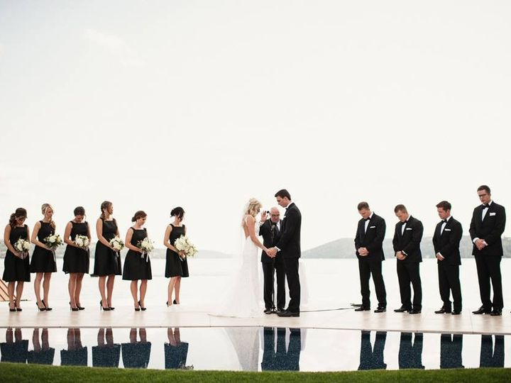 Tmx 1426280613823 Jh.156088101524728594131916744160263112726311n Seattle, WA wedding officiant