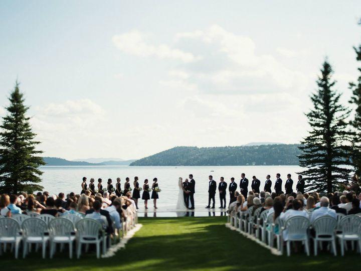 Tmx 1426280617522 Jh.10679642101526931383330771536798906861612167o Seattle, WA wedding officiant