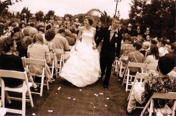 Tmx 1426280706888 3150381015101310456581442004218n Seattle, WA wedding officiant