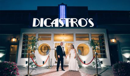 Dicastro's Private Beach Club