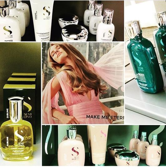 products 51 569916
