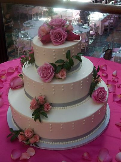 weddingcakes2006005