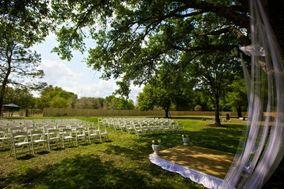 Cypress Creek Event Venue