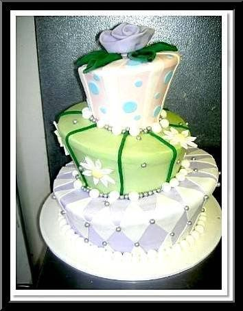 Tmx 1279337424175 Topsy Brooklyn wedding cake