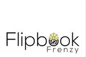 Flipbook Frenzy