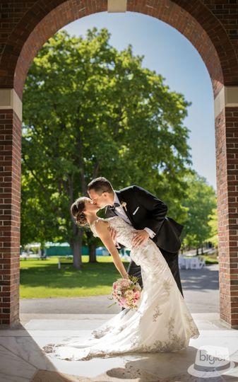 julie and john wedding web 0893 3 51 721026 1569615781