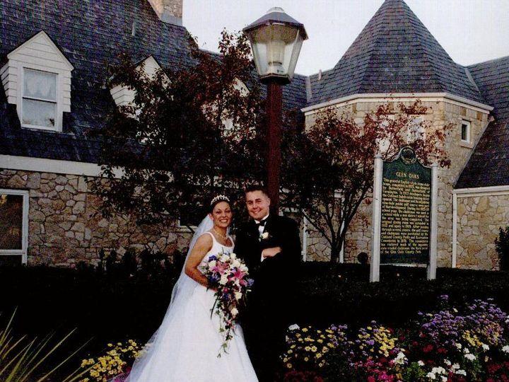 Tmx 1393345240119 Go Pic Farmington, MI wedding venue
