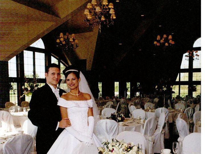Tmx 1393345244957 Go Pics 00 Farmington, MI wedding venue