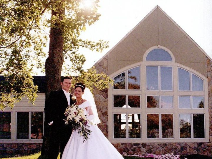 Tmx 1393345250942 Go Pics 00 Farmington, MI wedding venue