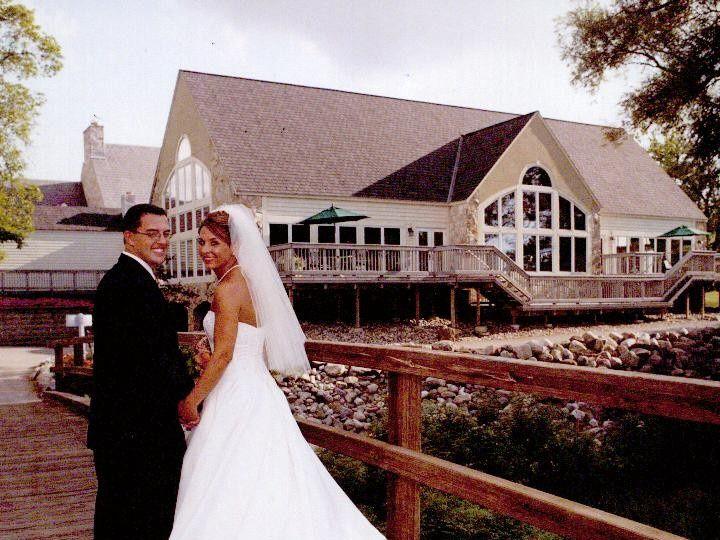 Tmx 1393345268726 Go Pics 00 Farmington, MI wedding venue