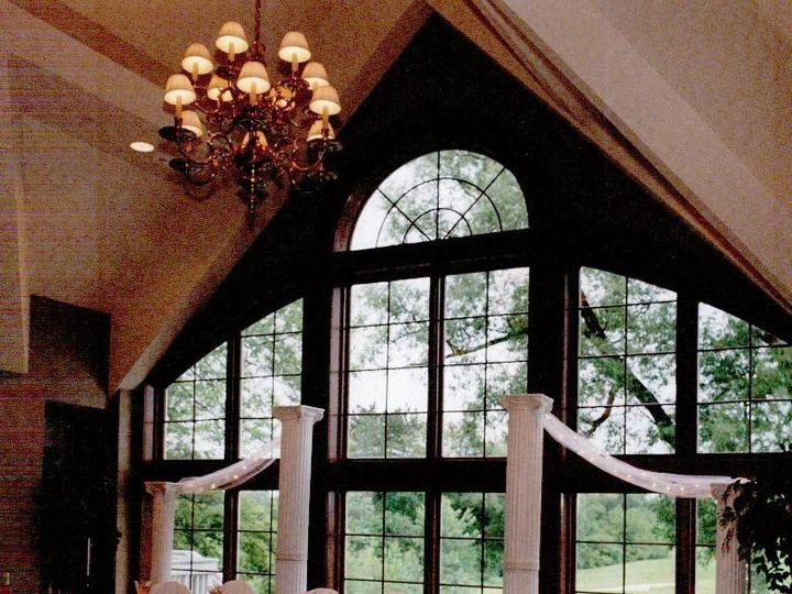 Tmx 1393345285007 Go Pics 00 Farmington, MI wedding venue