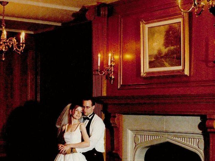 Tmx 1393345460220 Go Pics 01 Farmington, MI wedding venue