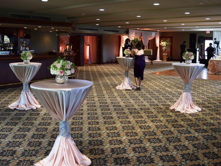 Tmx 1402425386903 D3300 2014 026 Farmington, MI wedding venue