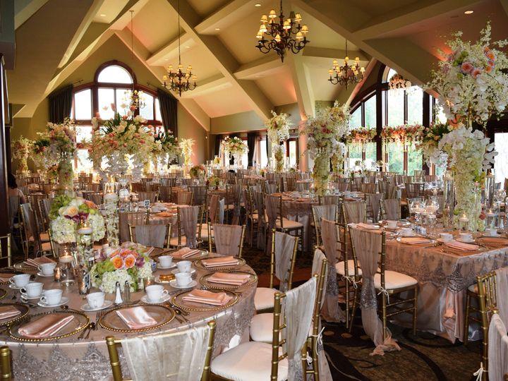 Tmx 1402425539255 D3300 2014 025 Farmington, MI wedding venue