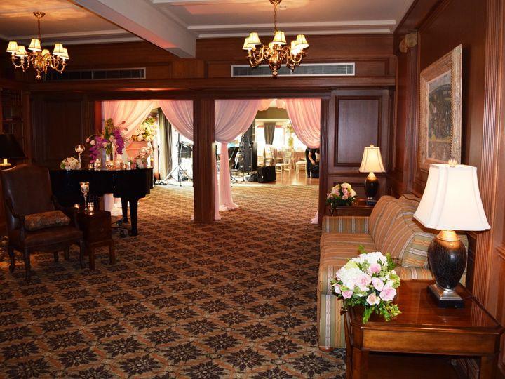 Tmx 1402426017033 D3300 2014 031 Farmington, MI wedding venue