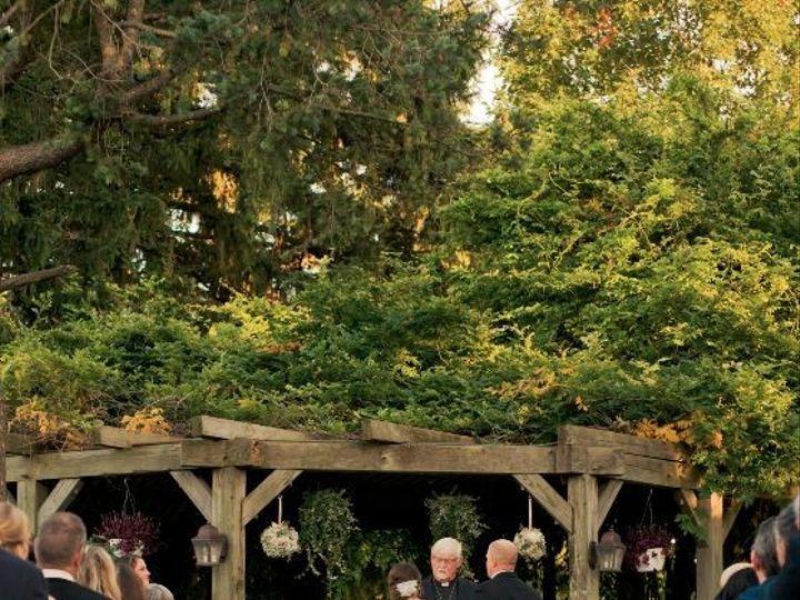 Tmx 1469466989477 2 Farmington, MI wedding venue