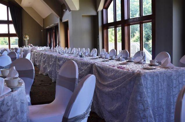 Tmx 1469466993824 3 Farmington, MI wedding venue