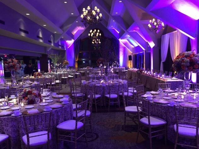Tmx 1469466998373 5 Farmington, MI wedding venue
