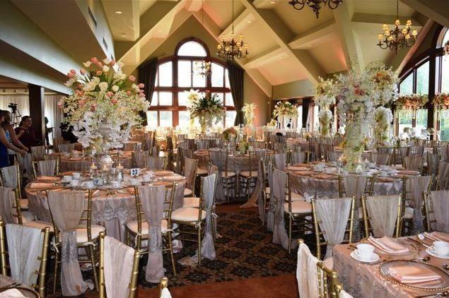 Tmx 1469467003560 6 Farmington, MI wedding venue