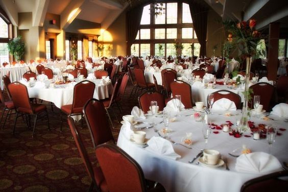 Tmx 1469467013451 9eefdfb582f1e274813d0b6df7c5cf40 Farmington, MI wedding venue