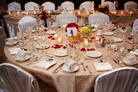Tmx 1469467017053 571d2274d9f0a503816d78aab1a011c1 Farmington, MI wedding venue