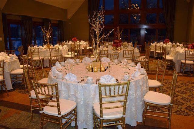 Tmx 1469467047425 15065208270190373409685630823846885550356n Farmington, MI wedding venue
