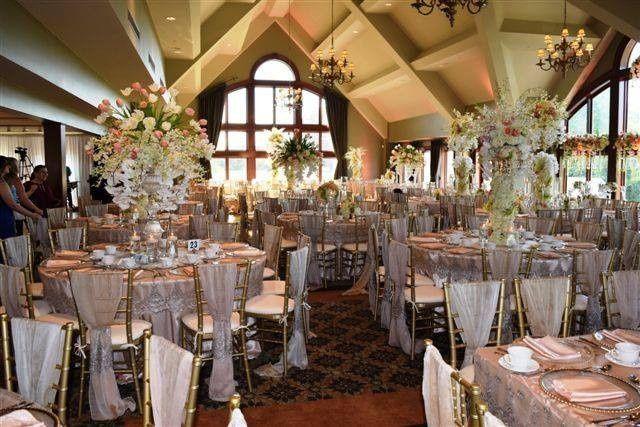 Tmx 1469467052729 15080508250859542009432454474261122569394n Farmington, MI wedding venue
