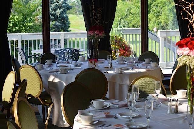 Tmx 1469467057504 104086777578082509287146980486900295283383n Farmington, MI wedding venue
