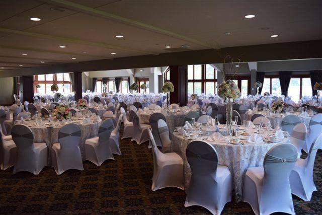 Tmx 1469467061873 104607157273690073059728947167400438841791n Farmington, MI wedding venue