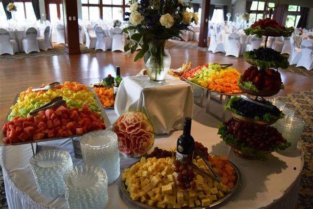 Tmx 1469467066424 104691987273713006390763081399040906398403n Farmington, MI wedding venue