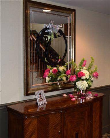 Tmx 1469467070820 104874027436650856763641276193267930306697n Farmington, MI wedding venue