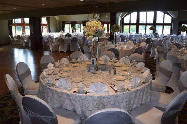 Tmx 1469467080949 105113107273685339726861846753881342171562n Farmington, MI wedding venue
