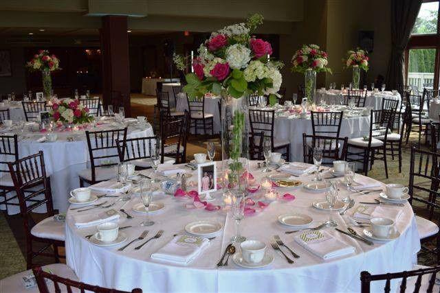 Tmx 1469467086091 10525664743664552343084473041286068141364n Farmington, MI wedding venue