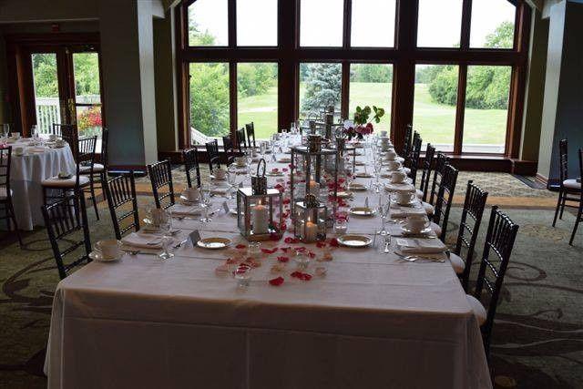 Tmx 1469467090687 105261117436648723430528665094522922695666n Farmington, MI wedding venue