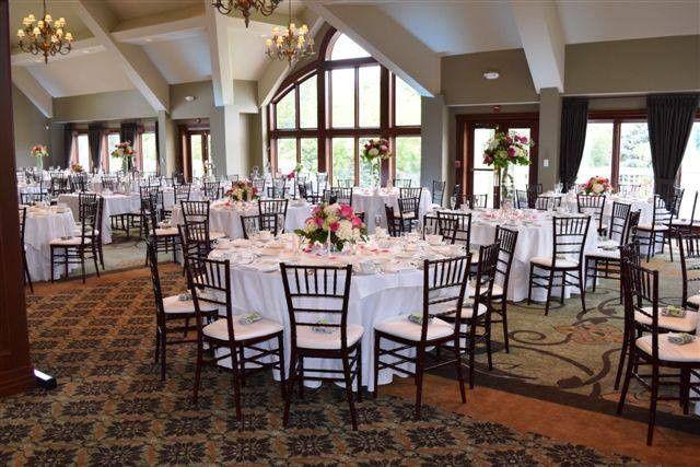 Tmx 1469467094861 105650867436649456763786799616478258907995n Farmington, MI wedding venue