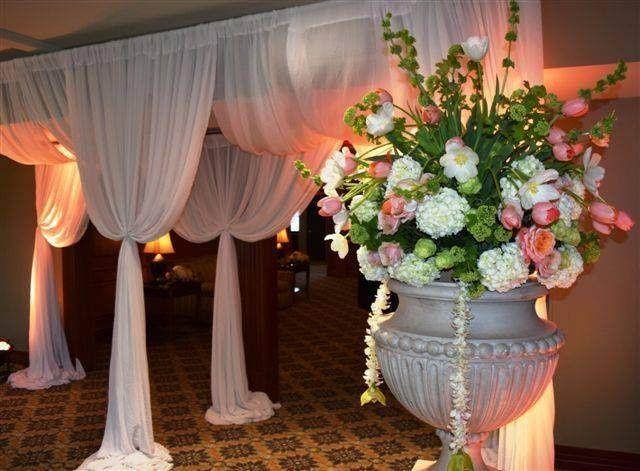 Tmx 1469467114772 109248238250859308676124181487286514370129n Farmington, MI wedding venue