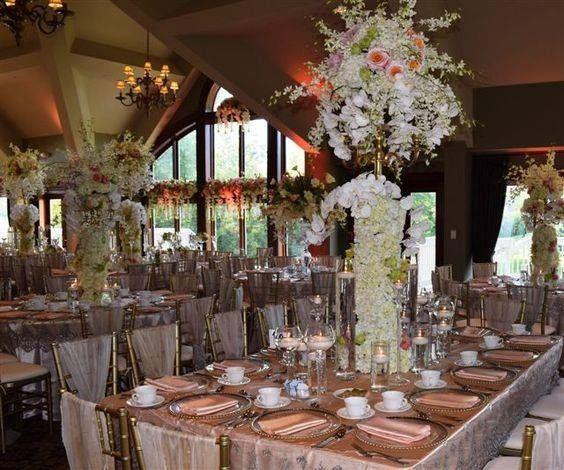 Tmx 1469467123557 1249492810397941860634516297660481767876115n Farmington, MI wedding venue