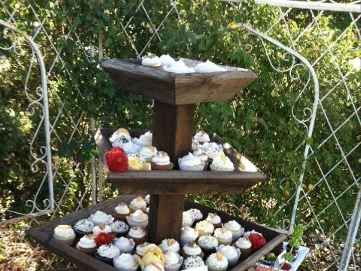 Tmx 1369157973250 527307391943204211039250498069n San Luis Obispo wedding cake