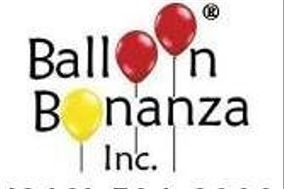 Balloon Bonanza, Inc. Balloons & Helium NYC