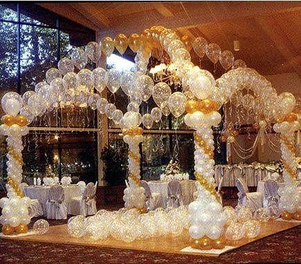 Tmx 1266852459317 WeddingCanopefull Brooklyn wedding florist