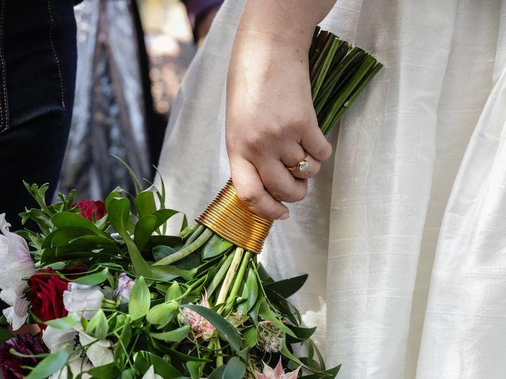 Tmx 1510166845572 Jimmyphoebe 132 Brooklyn, NY wedding planner