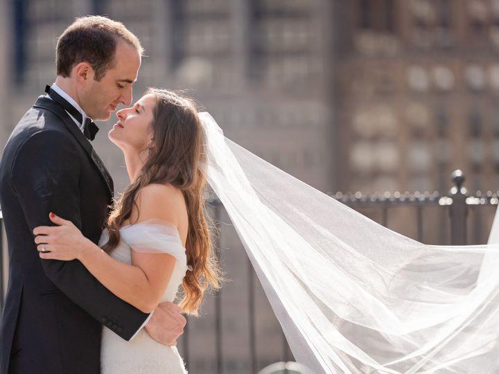 Tmx 191026 140540ilce 7m3135mm 51 991026 159838548674085 Brooklyn, NY wedding planner
