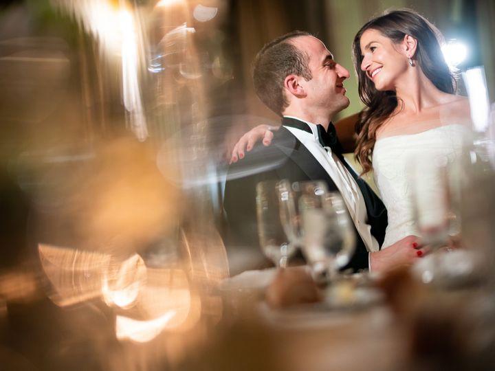 Tmx 191026 191453ilce 9  51 991026 157712655438090 Brooklyn, NY wedding planner