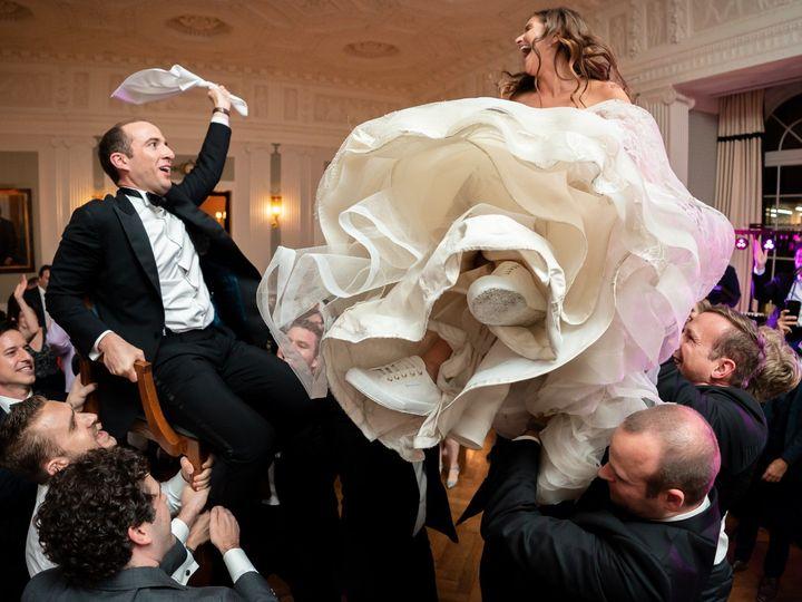 Tmx 191026 214353ilce 916mm 51 991026 157712655444928 Brooklyn, NY wedding planner