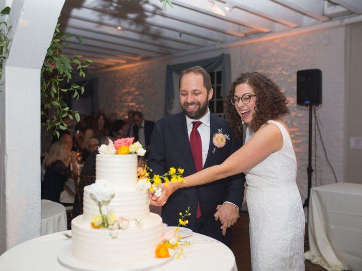 Tmx Ajdigital677 1 51 991026 159838550249431 Brooklyn, NY wedding planner