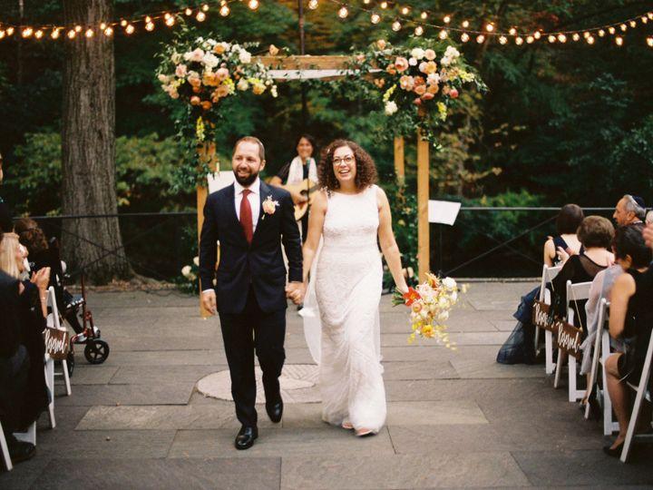 Tmx Ajfilm49 2 51 991026 159838550717897 Brooklyn, NY wedding planner